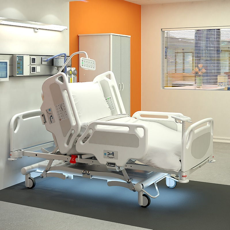actilit-acute-profiling-hospital-bed-1