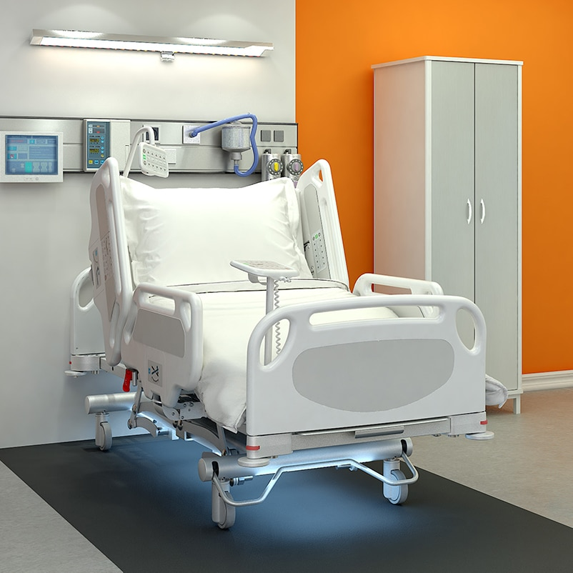 actilit-acute-profiling-hospital-bed-3