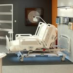 actilit-acute-profiling-hospital-bed-4