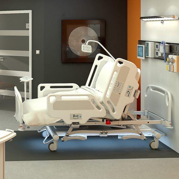 actilit-acute-profiling-hospital-bed-4