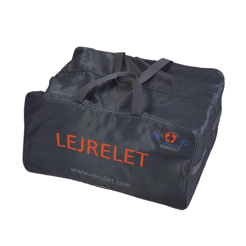 LEJRELET Kit carry bag
