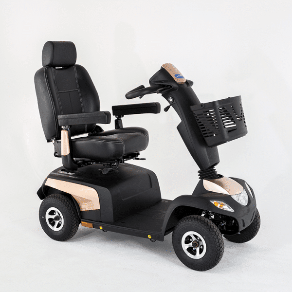Orion Metro Mobility Scooter