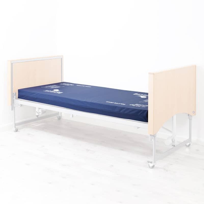 solace 1000 pressure relief mattress focus