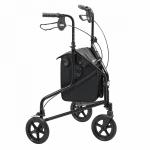 Three Wheel Walker - Graphite