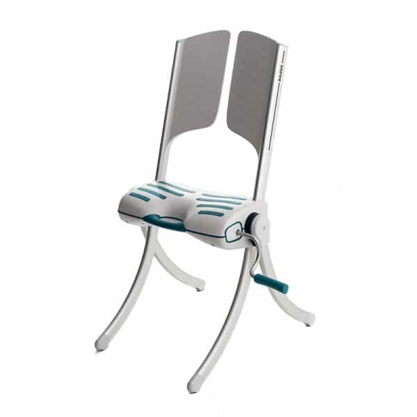 Raizer M Manual Emergency Lifting Chair