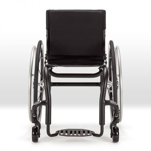 Ki Mobility Rogue back