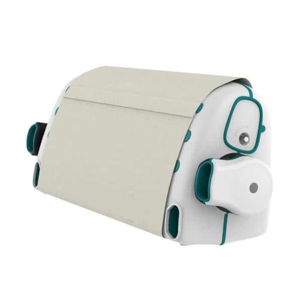 Raizer Disposable Hygiene Cover
