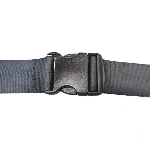Raizer Safety Belt buckle