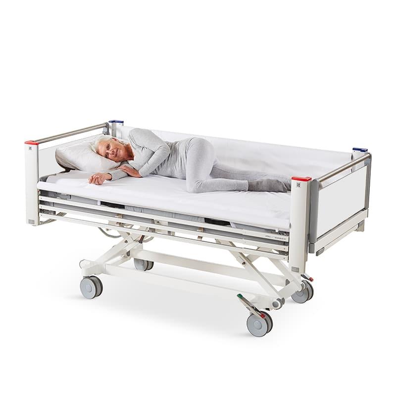 VENDLET Standard Image 3 - lady in bed - WE