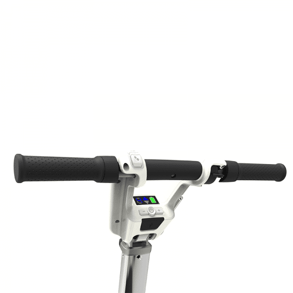 ATTO Mobility Scooter