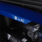 Aviva RX Powerchair