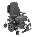 Juvo B5 B6 Powerchair