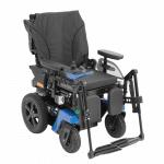 Juvo B4 Powerchair