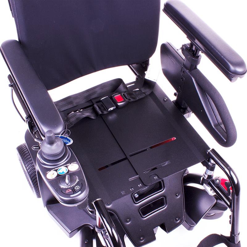Kozmo Powerchair