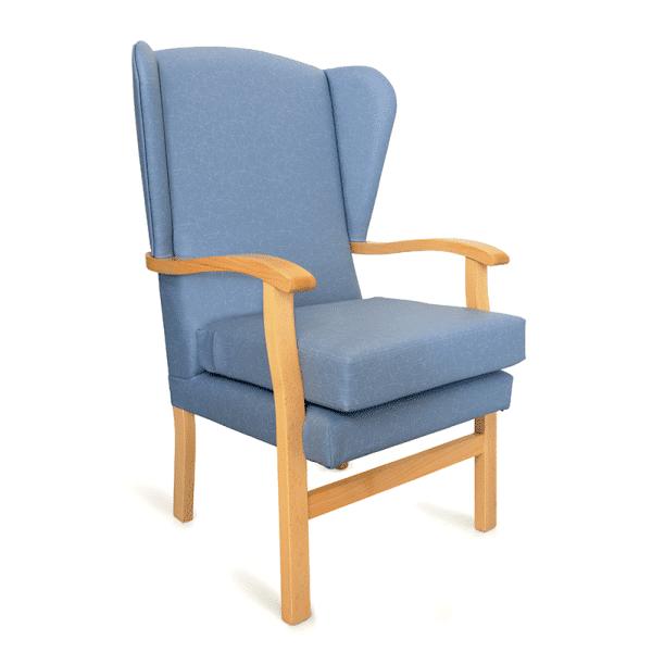 Valu Chair