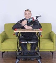 Wieslaw Kijak
