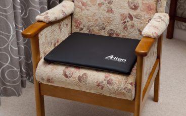 Align Gel Cushion