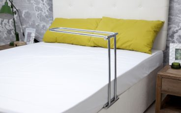 Bed Rails And Overbed Tables Uk Delivery Felgains