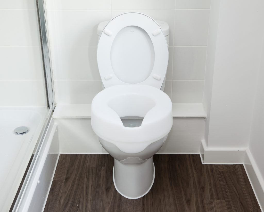Rased Toilet Seat Uk Delivery Felgains