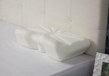 Putnams Pillow