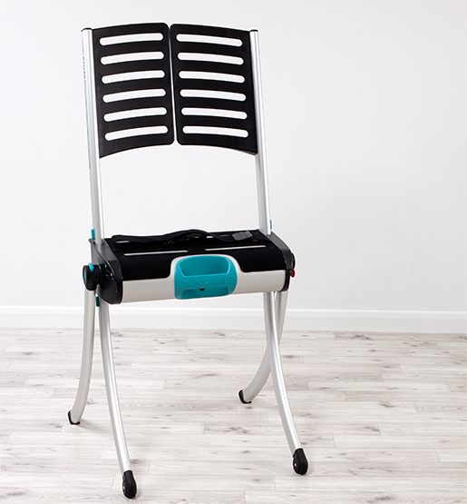 Raizer Emergency Lifting Chair Felgains