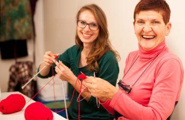 knitting-thumb