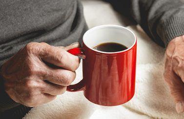 dementia-red-blog-thumb