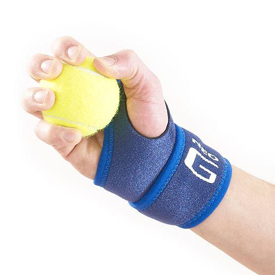 Wrist Support For Repetitive Injuries Felgains