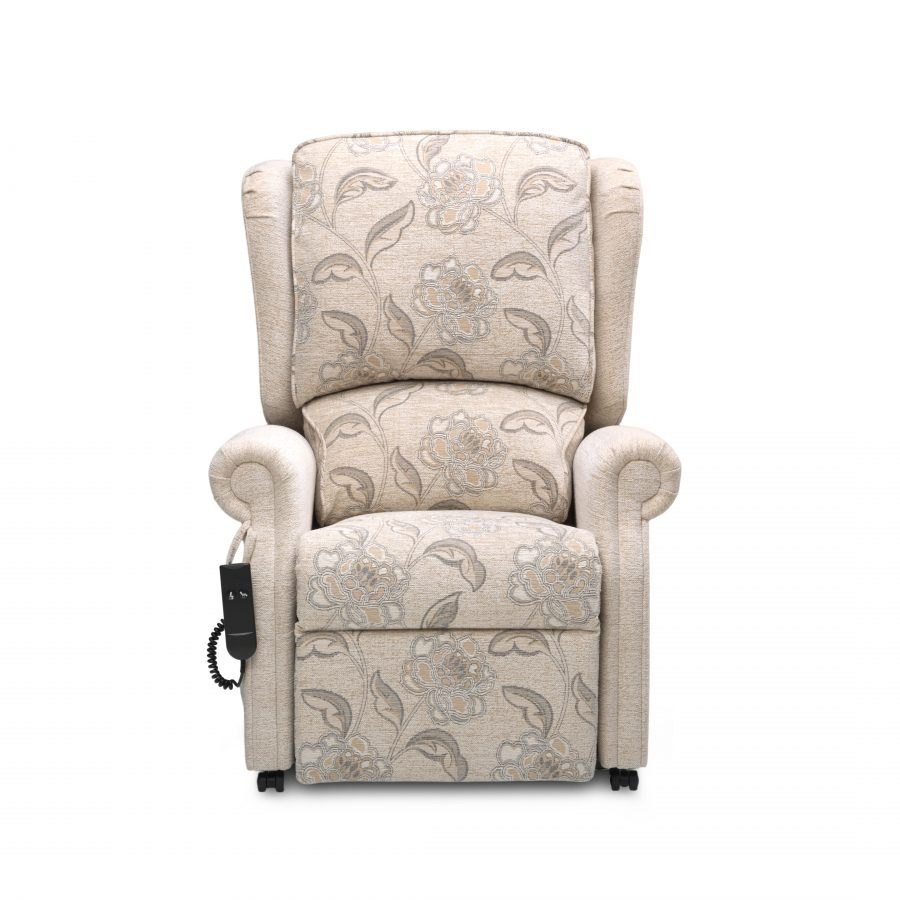 Westbury Split Back Rise and Recline Armchair UK Delivery