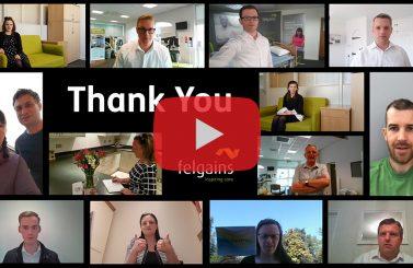 NHS Thankyou – Thumbnail – with youtube play icon