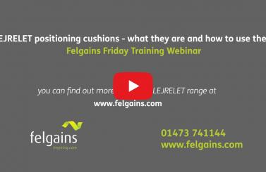 Training Webinar 29-5-20 recording video – thumbnail
