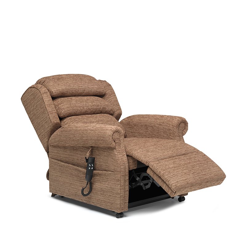 Homecare Express Rise and Recline Armchair 3 Day Delivery